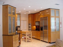 Blackstone Renovations Kitchens Renovations Remodelling